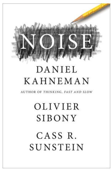 图片 Noise