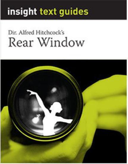 图片 Rear Window
