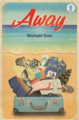 图片 Away
