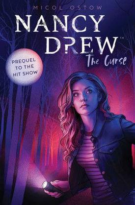 图片 Nancy Drew: The Curse