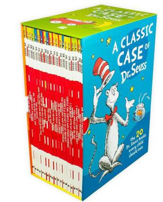 图片 A Classic Case Of Dr Seuss