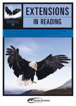 图片 Extensions in Reading: Series G Student Book (set of 5)
