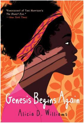 图片 Genesis Begins Again