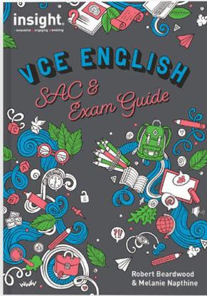 图片 VCE English SAC & Exam Guide