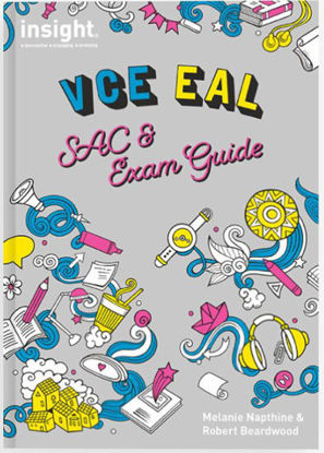 图片 VCE EAL SAC & Exam Guide