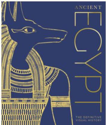 图片 Ancient Egypt