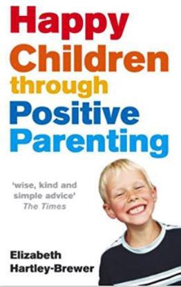 图片 Happy Children Through Positive Parenting