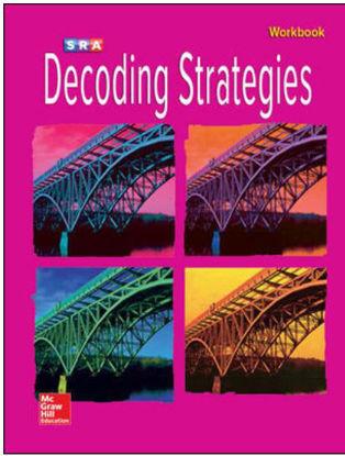 图片 Corrective Reading Decoding B2 Workbook
