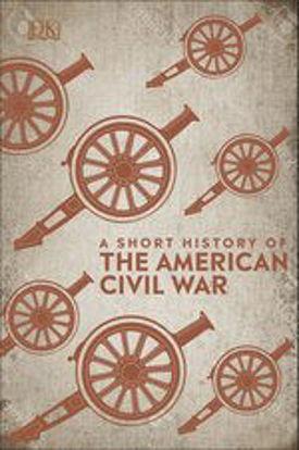 图片 A Short History of The American Civil War