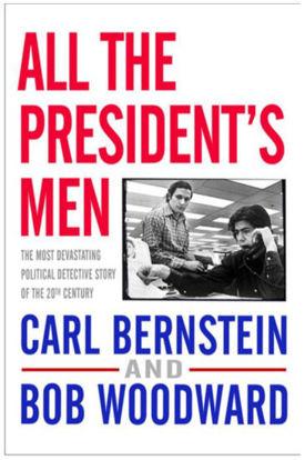 图片 All the President's Men