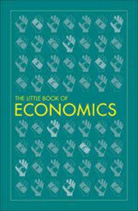 图片 The Little Book of Economics