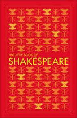 图片 The Little Book of Shakespeare