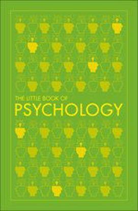 图片 The Little Book of Psychology