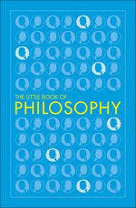 图片 The Little Book of Philosophy