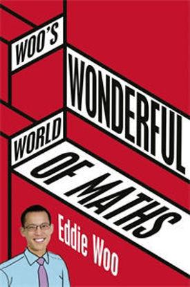 图片 Woo's Wonderful World of Maths