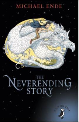 图片 The Neverending Story