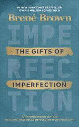 图片 The Gifts of Imperfection