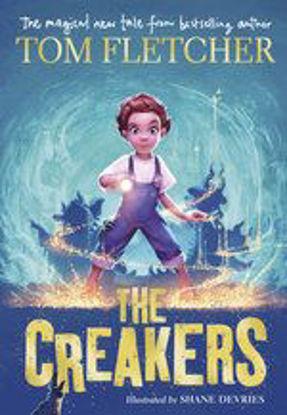 图片 The Creakers