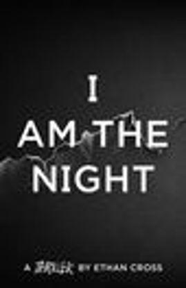 图片 I Am The Night