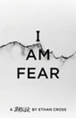 Picture of I Am Fear
