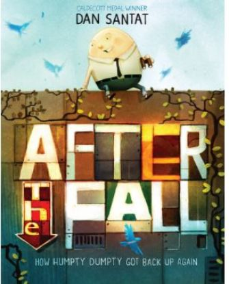 Picture of After the Fall: From the Caldecott Medal-winning creator of The Adventures of Beekle
